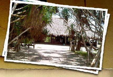 Kalala Beach
